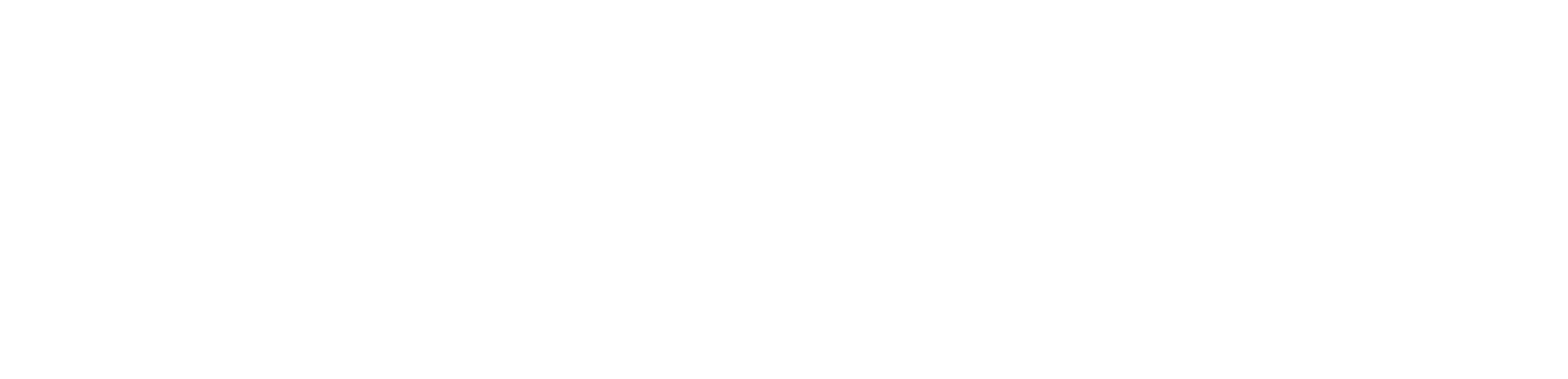 Life Moves Yoga